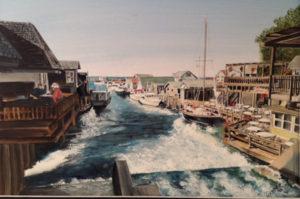 lila-harmon-fishtown-at-leland_0590