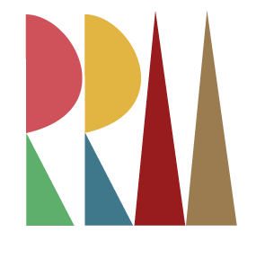 RRAA logo or photo