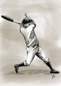 Paul Pate baseball 8 web