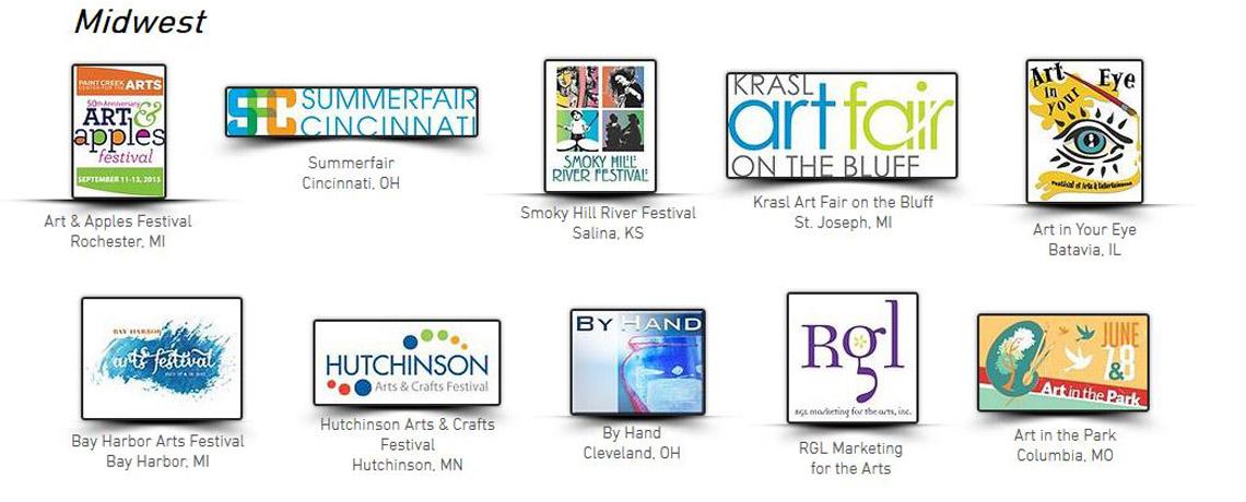 Art-Linx.com Call for Artists