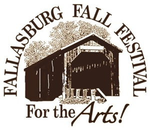 Call for Artist Vendors – Fallasburg Fall Festival 2016