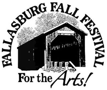 Fallasburg Fall Festival for the Arts 2016