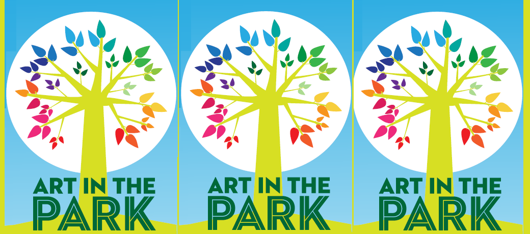 Art in the Park 2020: Call for Artists